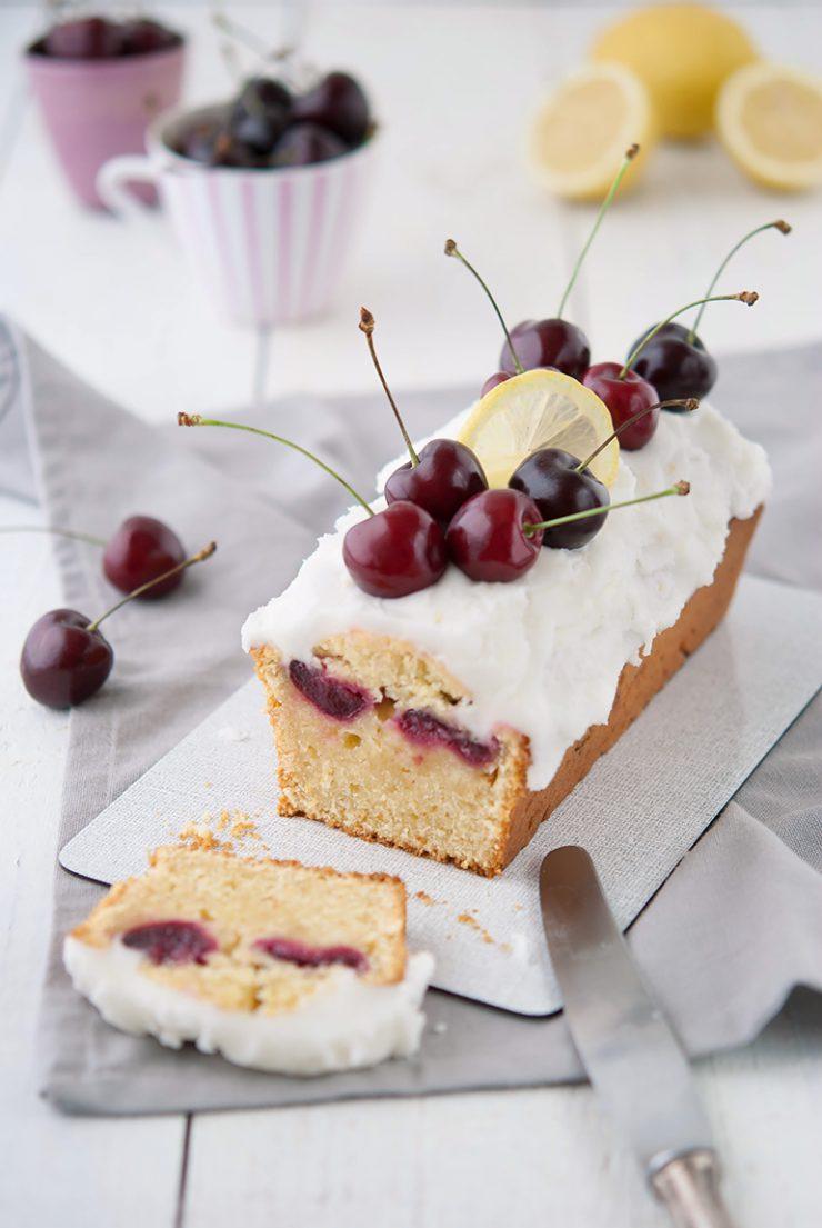 zitronen-kirsch-kuchen_content7