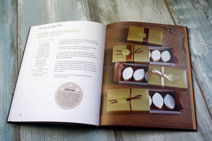 Weihnachtsplätzchen ZS Verlag 5
