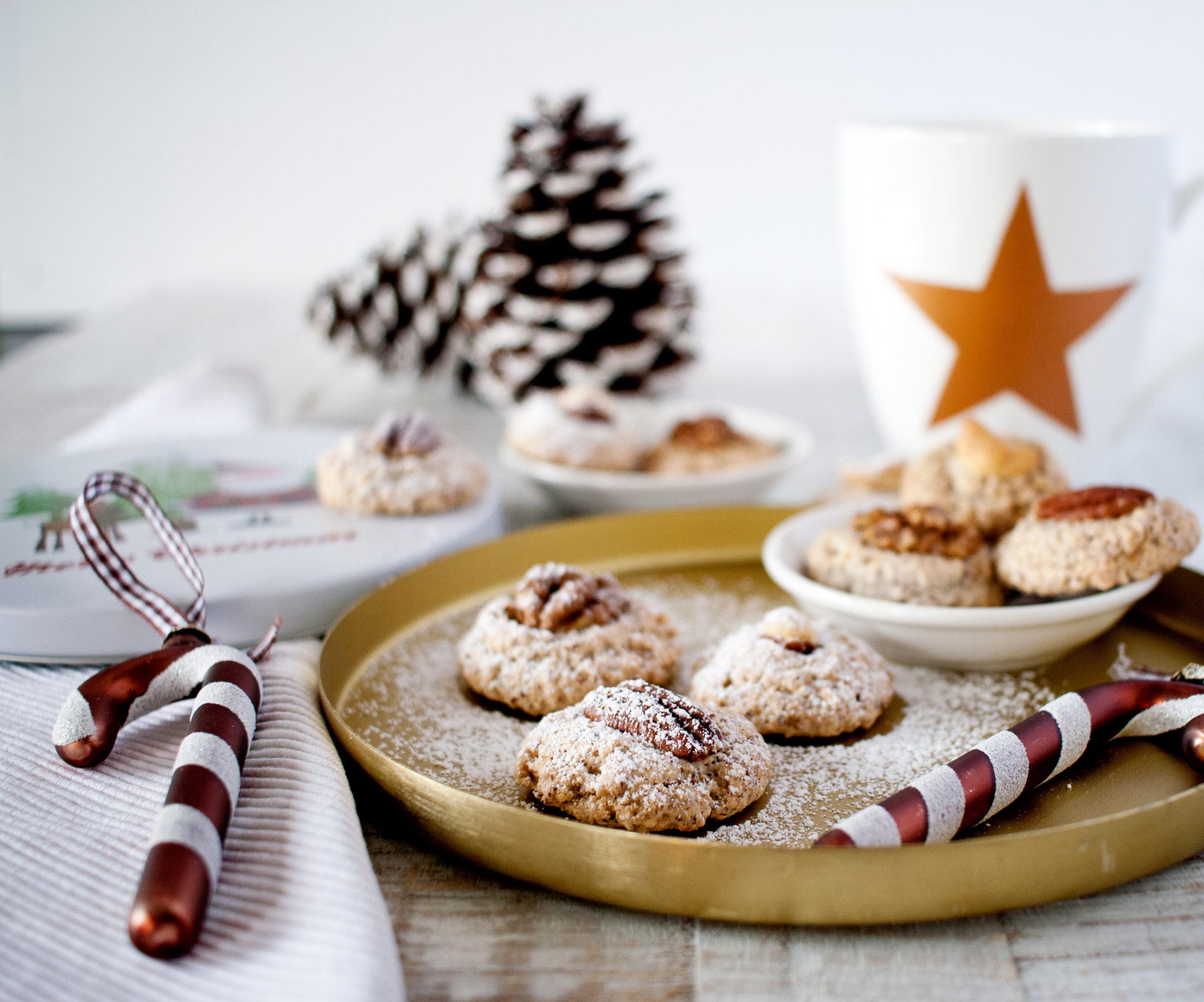 Tipps für Weihnachten http://babyrockmyday.com/weihnachtstipps