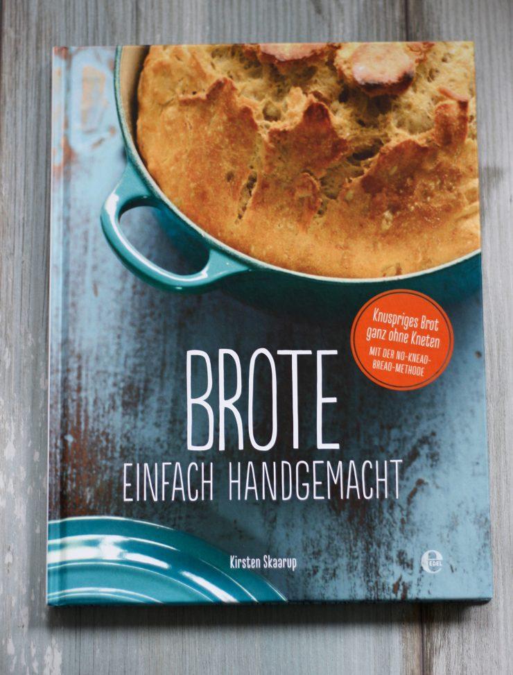 Brote einfach handgemacht by http://babyrockmyday.com/brote-einfach-handgemacht/