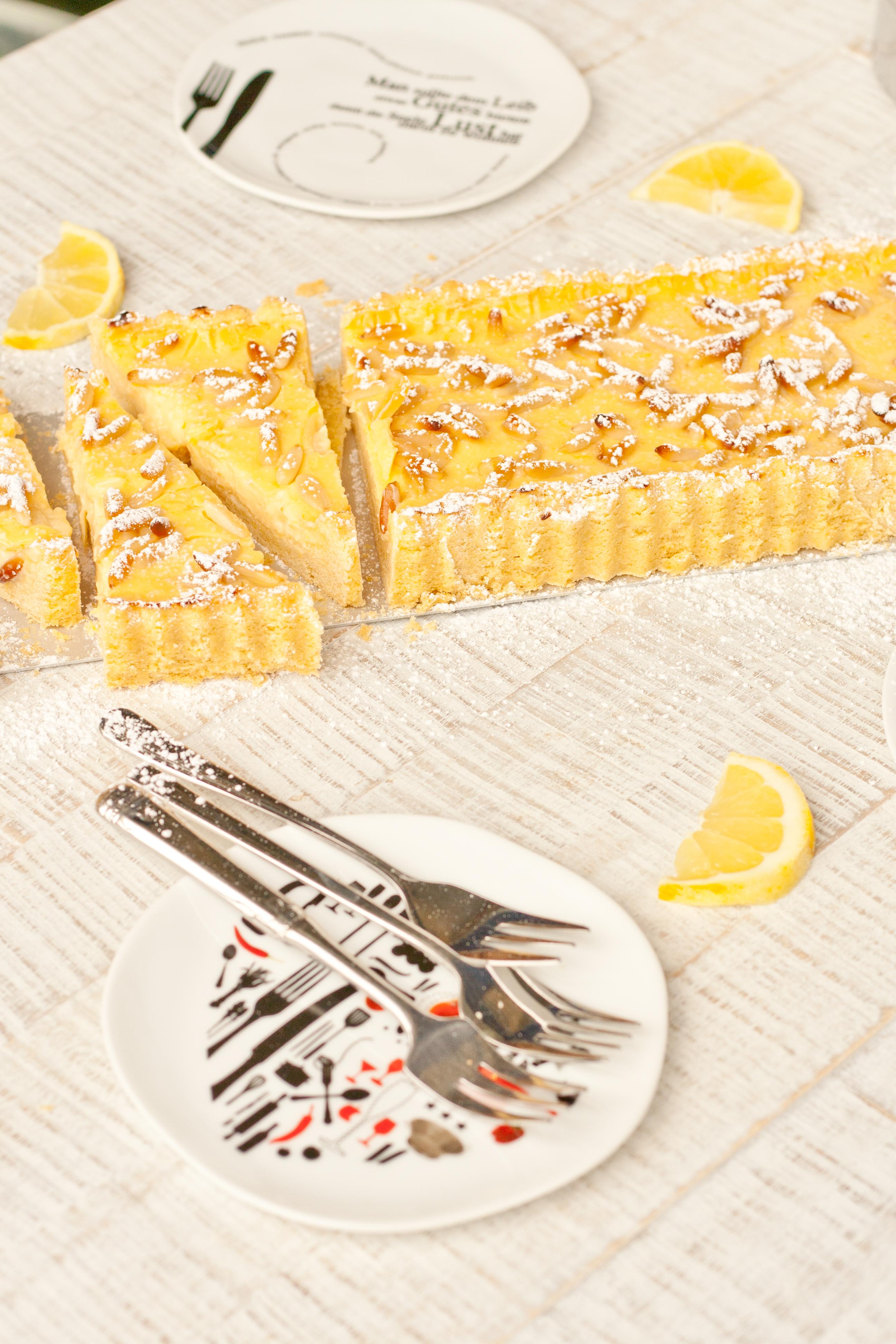 Lemon Tarte4