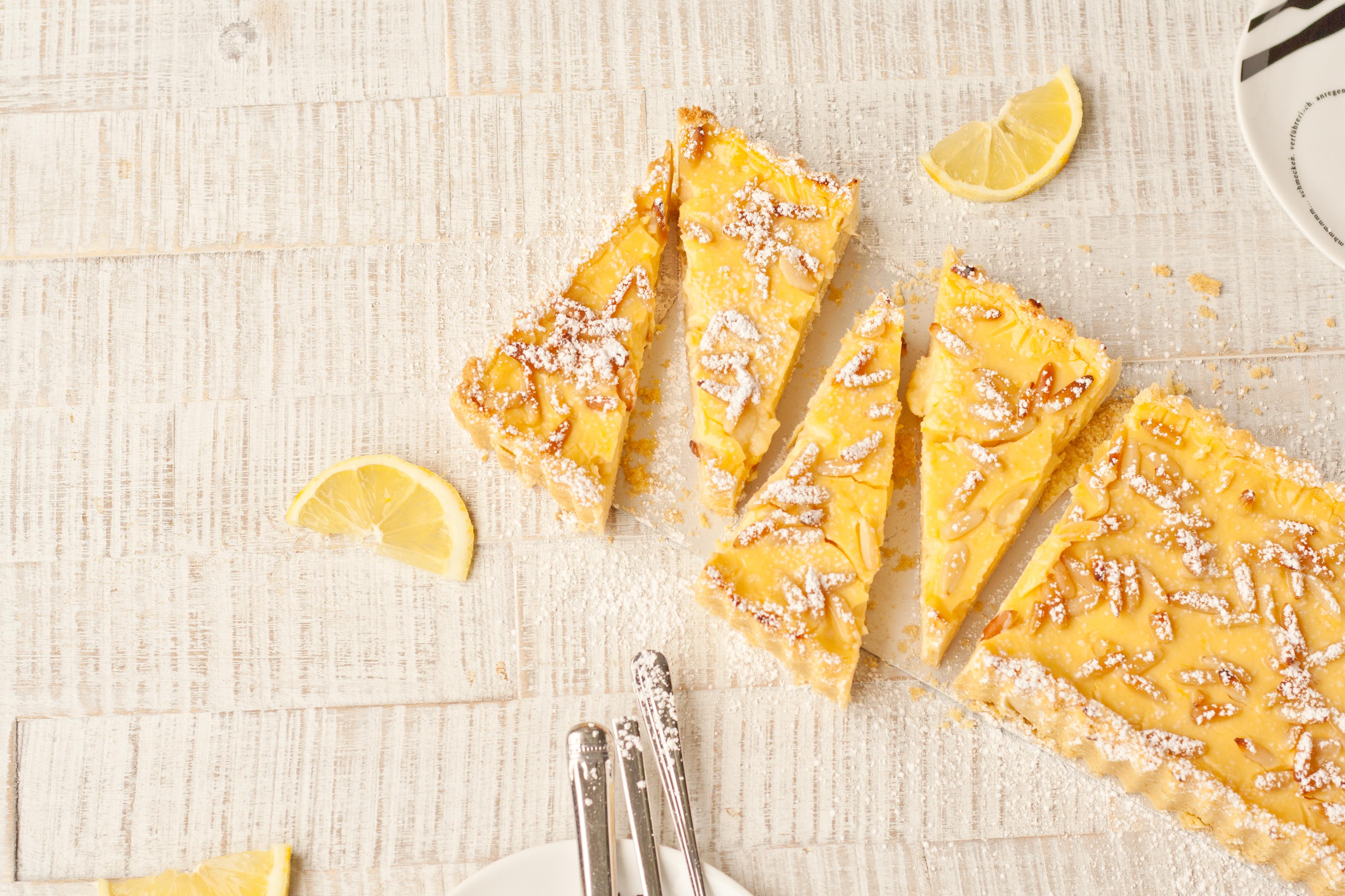 Lemon Tarte5