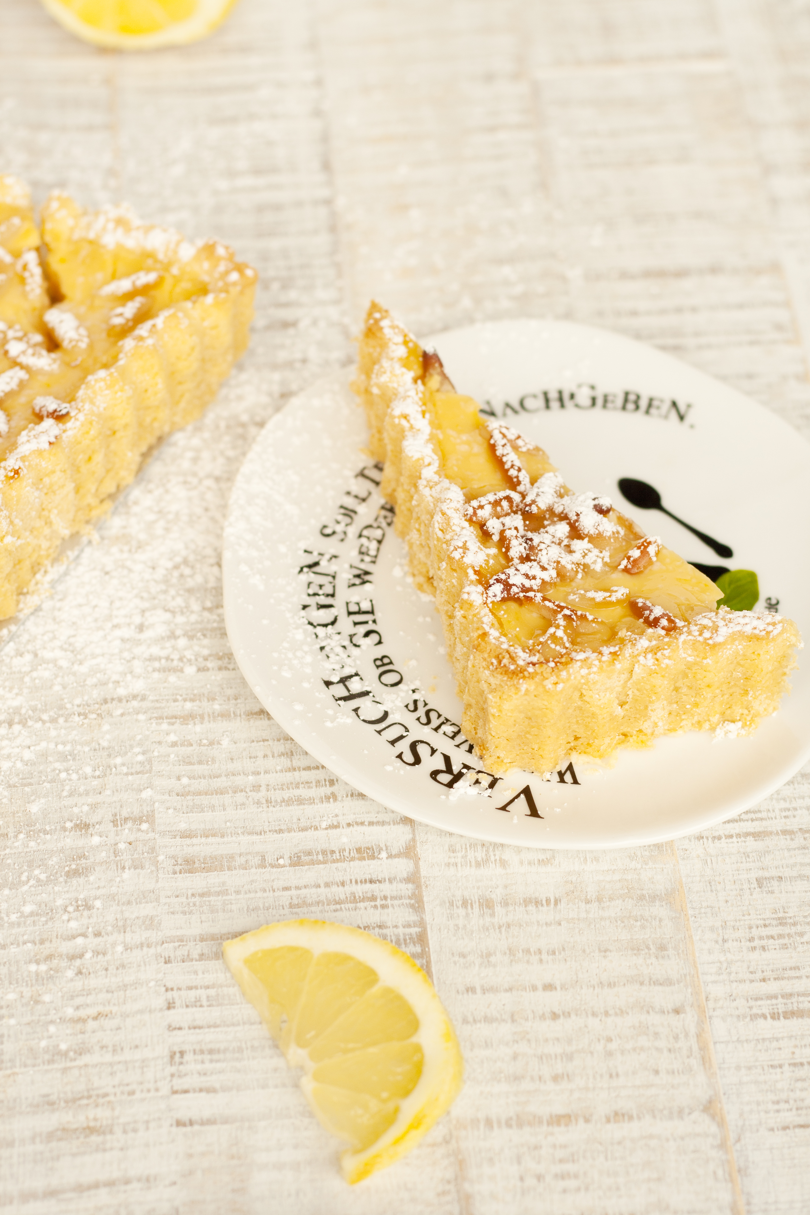 Lemon Tarte7