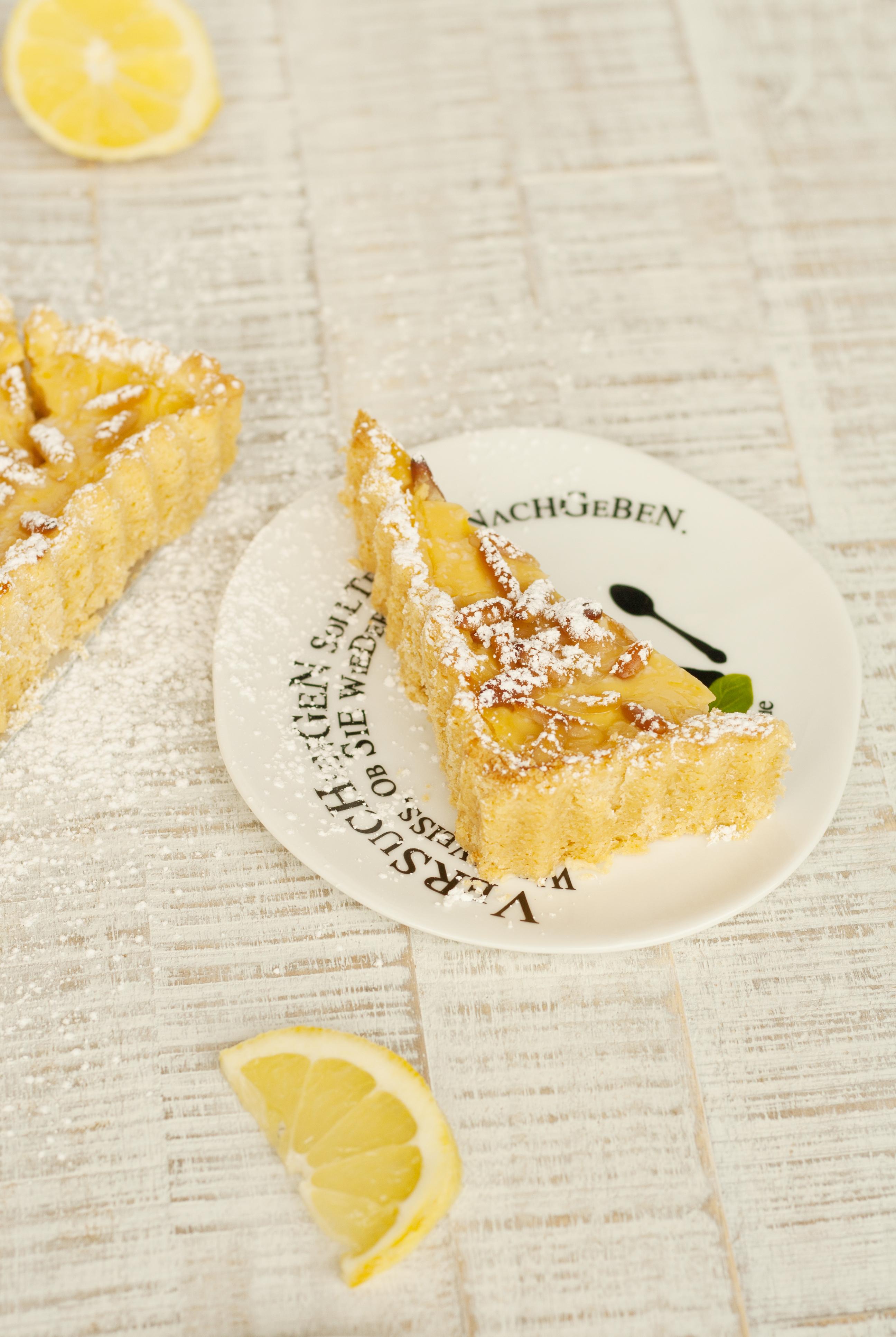 Lemon Tarte8