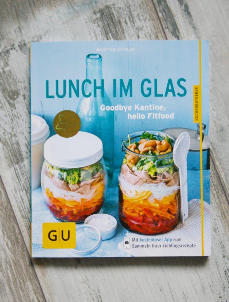 Lunch im Glas1