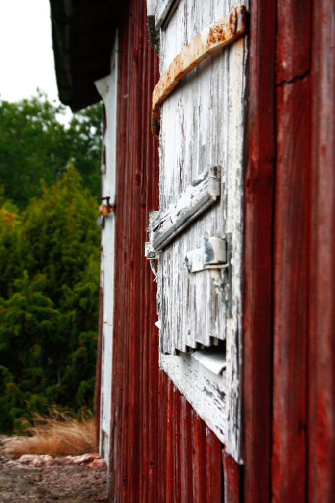 Kladdkaka aus Schweden // svedish Kladkakka by http://babyrockmyday.com/kladdkaka-aus-schweden/