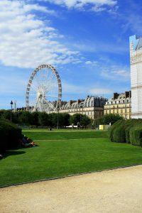 Städtetrip: 48 Stunden in Paris mit Kindern // Travel to Paris with Kids by http://babyrockmyday.com/staedtetrip-paris-mit-kindern/