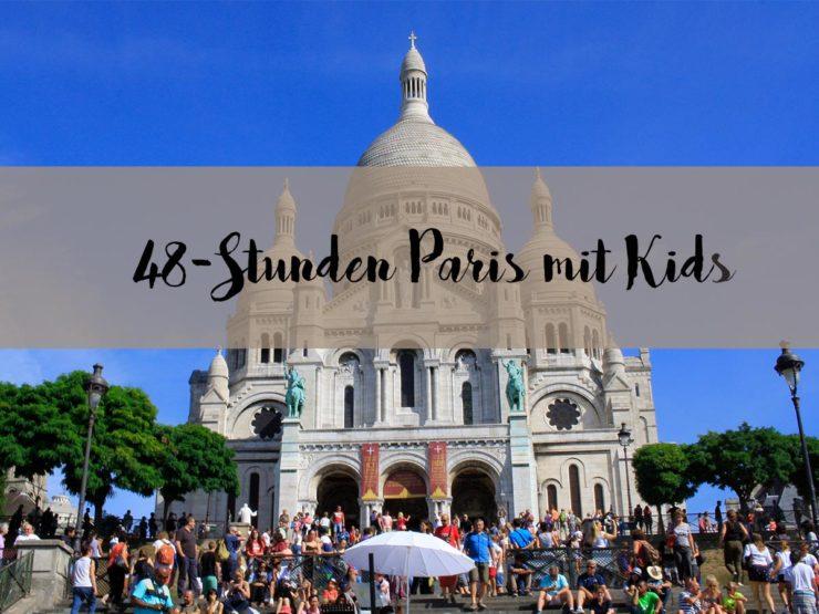 Städtetrip Paris: 48 Stunden in Paris mit Kindern // Travel to Paris with Kids by http://babyrockmyday.com/staedtetrip-paris-mit-kindern/Städte Trip: 48 Stunden in Paris mit Kindern // Travel to Paris with Kids by http://babyrockmyday.com/staedte-trip-paris-mit-kindern/