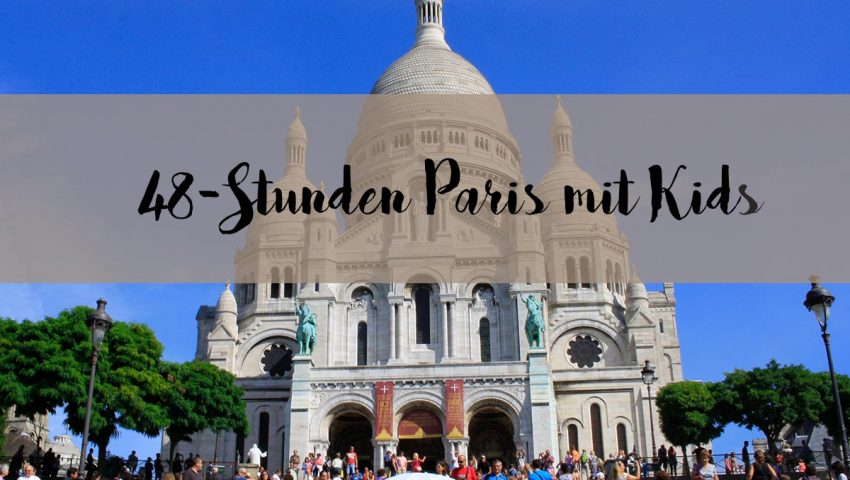 Städtetrip Paris: 48 Stunden in Paris mit Kindern // Travel to Paris with Kids by http://babyrockmyday.com/staedtetrip-paris-mit-kindern/Städte Trip: 48 Stunden in Paris mit Kindern // Travel to Paris with Kids by http://babyrockmyday.com/staedte-trip-paris-mit-kindern/