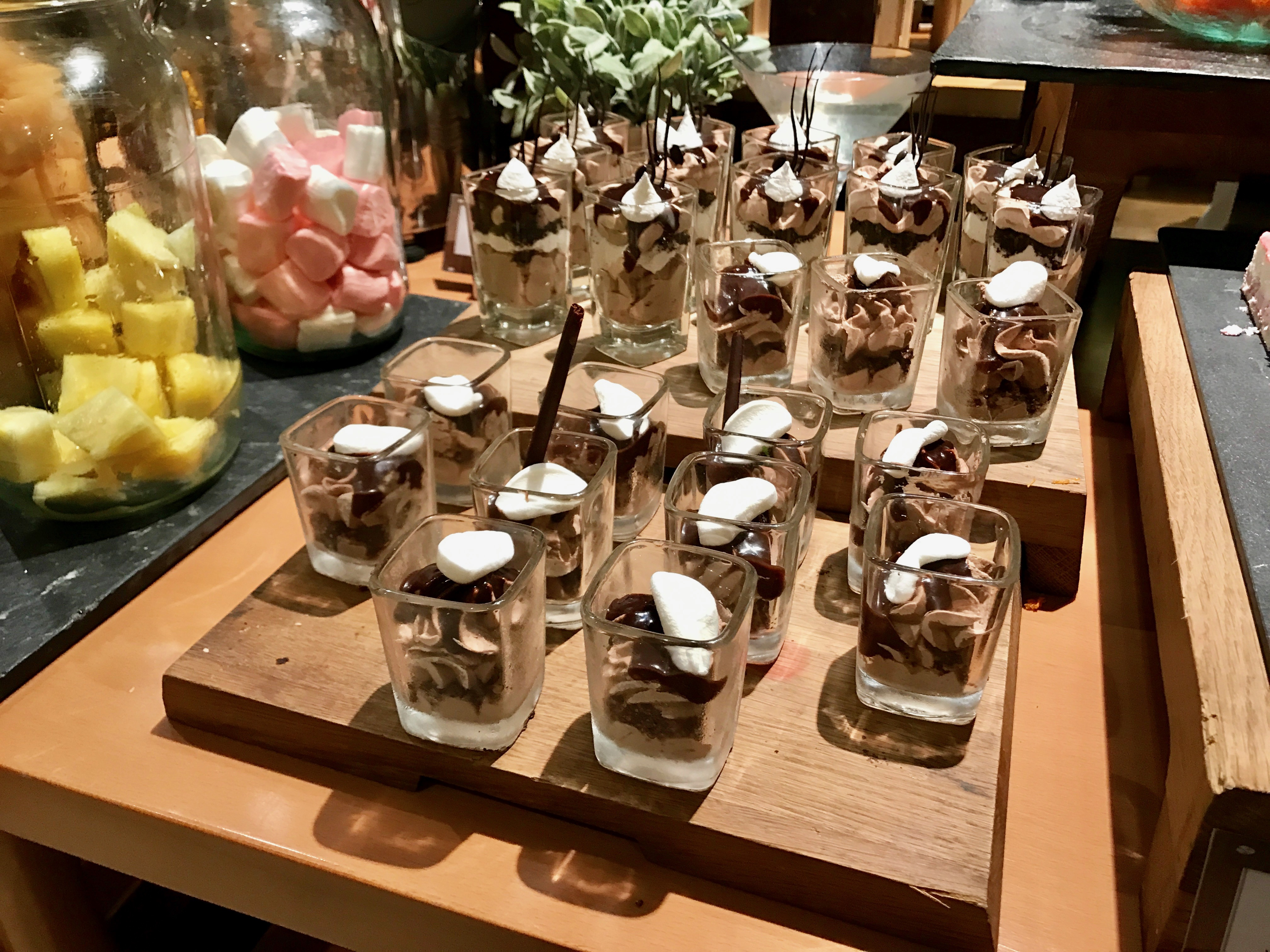 Kurztrip nach Abu Dhabi – unser Hotel // Travel to Abu Dhabi – the hotel by http://babyrockmyday.com/abu-dhabi-unser-hotel/
