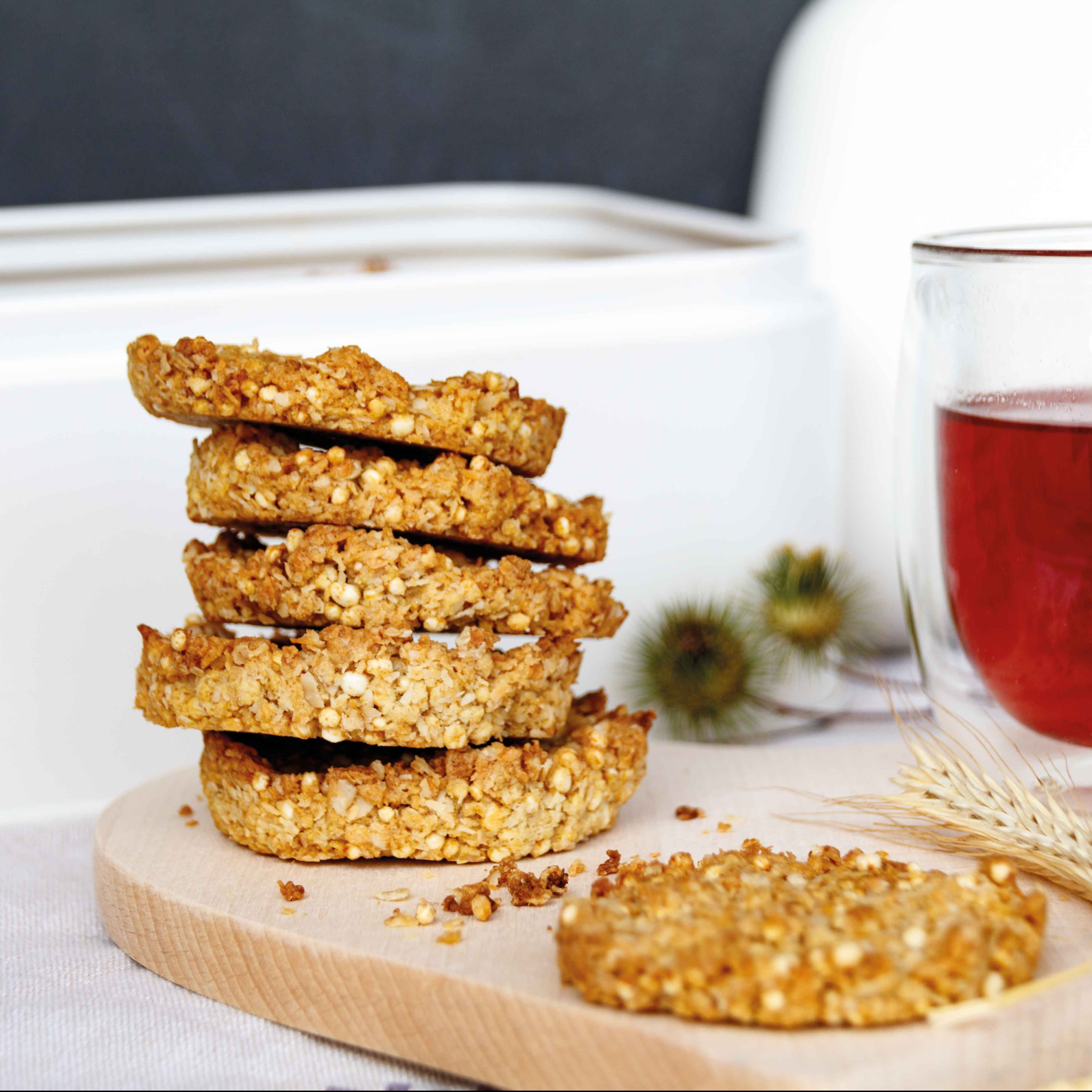 Anzac_Biscuits_10