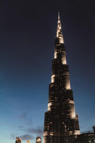 Tagestrip nach Dubai // Daytrip to Dubai by http://babyrockmyday.com/tagestrip-nach-dubai/