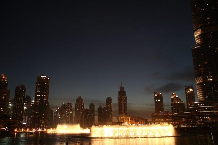 Tagestrip nach Dubai // Daytripto Dubai by http://babyrockmyday.com/tagestrip-nach-dubai/