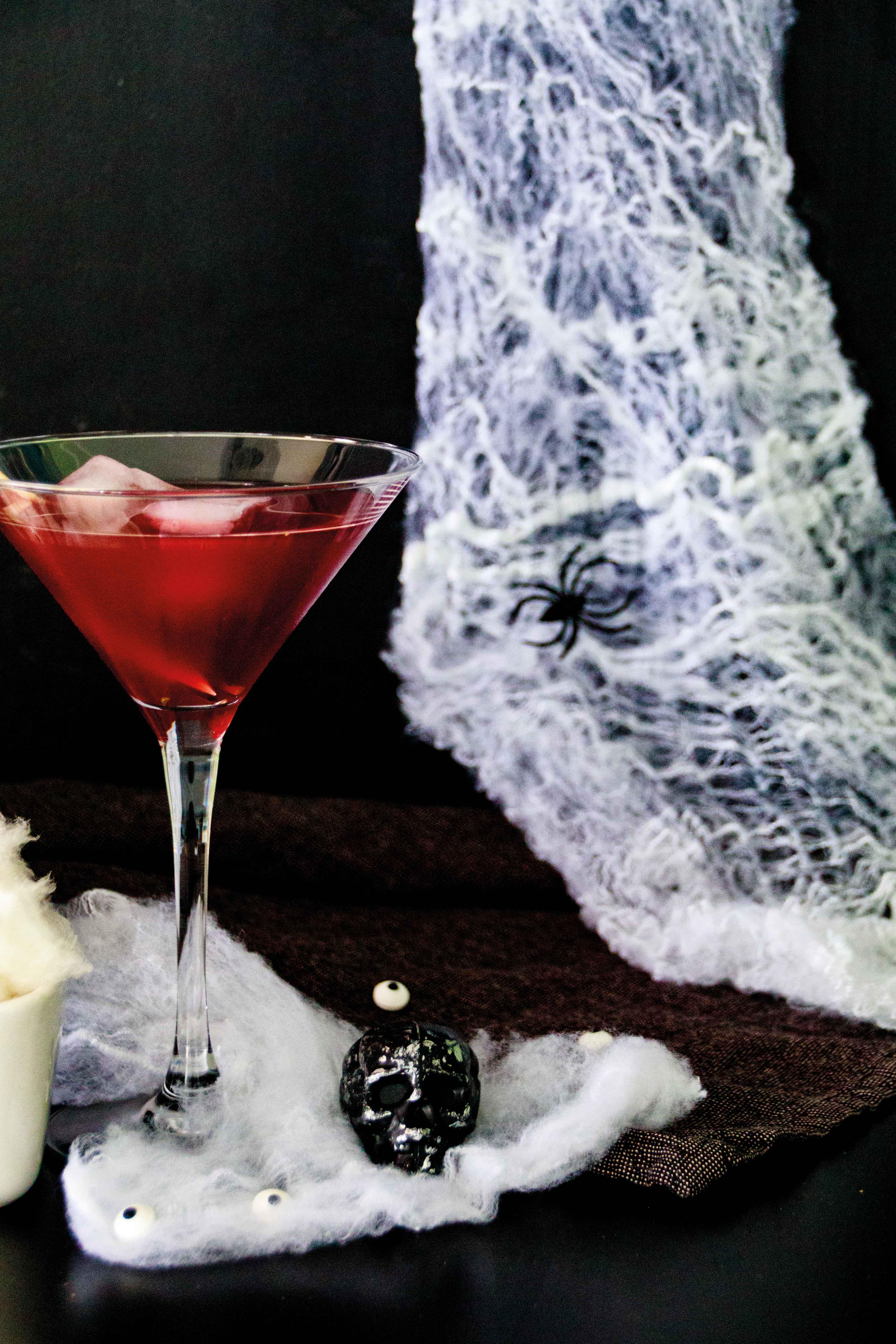 Schwarze_Witwe_Halloween_Drink_ (13)
