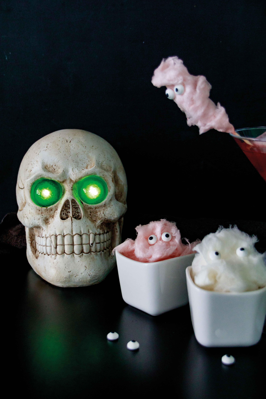 Schwarze_Witwe_Halloween_Drink_ (7)