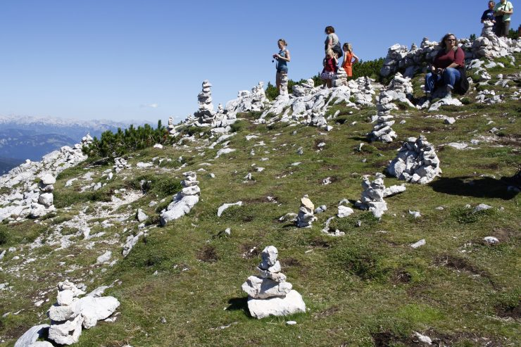 Reisetipps mit Kids: Urlaub in Österreich am Mondsee im Zelt // Traveling to Austria with Kids by http://babyrockmyday.com/reisetipps-oesterreich-mondsee/ Beitrag kann Werbung enthalten #Travel #Austria #UrlaubinÖsterreich