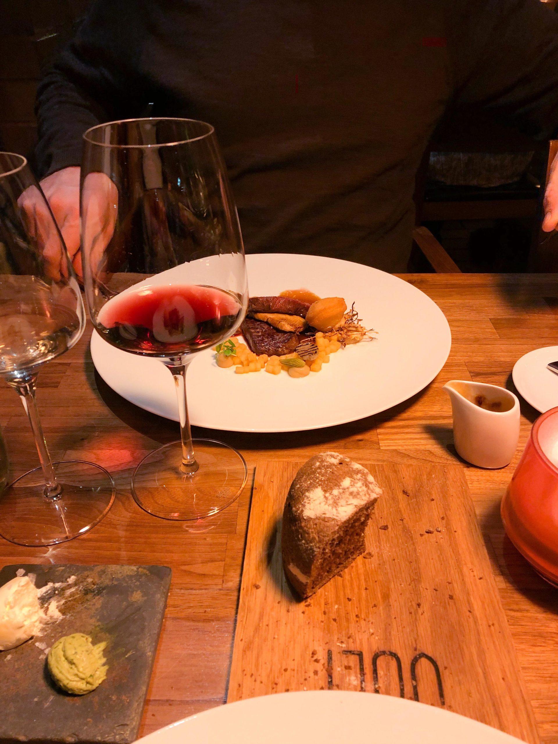 Heute erfahrt ihr alles über das Neuseelandhirschfleisch auf dem Blog. Beitrag findet ihr hier: http://babyrockmyday.com/neuseelandhirschfleisch/