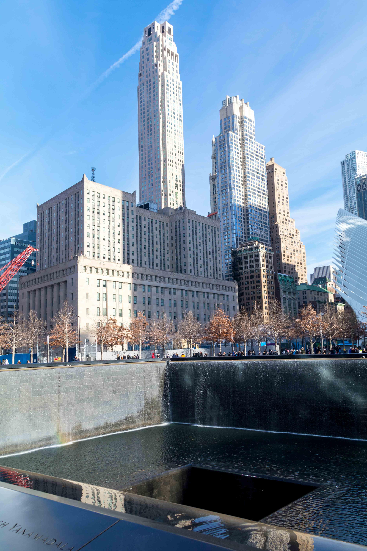 Kurztrip nach New York im Winter – Teil 01 // Traveling to New York in Winter Part 1 by http://babyrockmyday.com/kurztrip-new-york-teil-01/