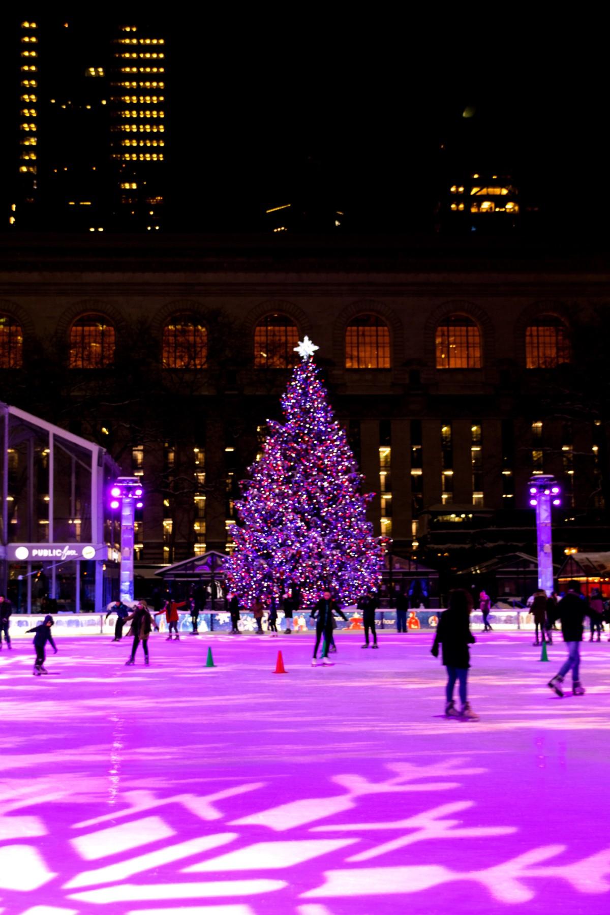 im Winter - Teil 01 // Traveling to New York in Winter Part 1 by http://babyrockmyday.com/kurztrip-new-york-teil-01/
