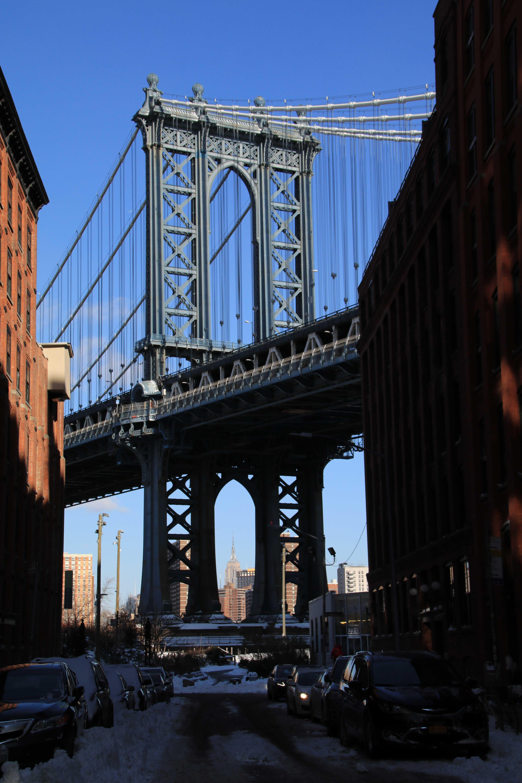 New York im Winter – Teil 03 // Traveling to New York in Winter Part 3 by http://babyrockmyday.com/kurztrip-new-york-teil-03/