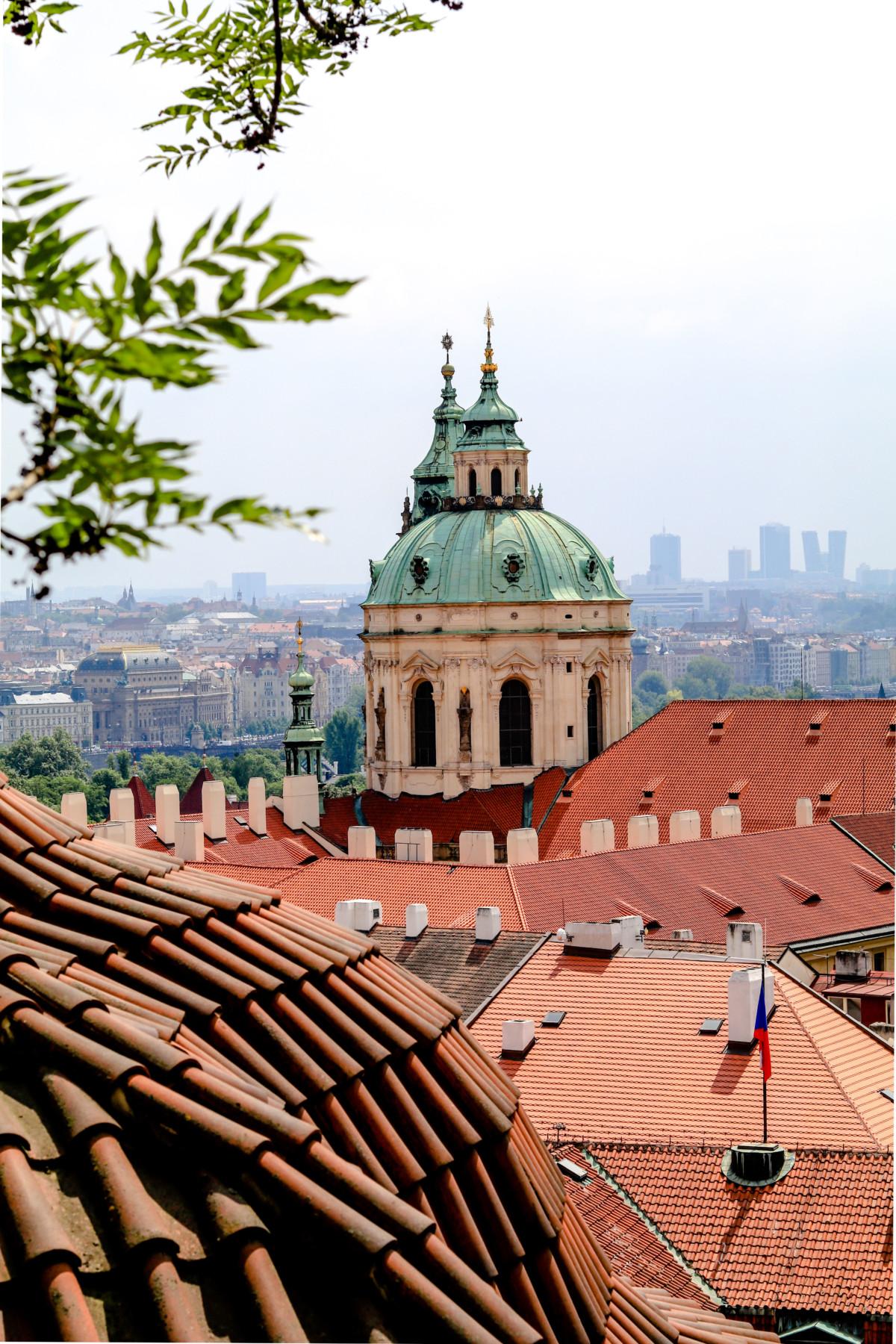 Kurztrip nach Prag mit Kids - Teil 01 // Travel to Prague Part 01 by http://babyrockmyday.com/kurztrip-nach-prag-teil-01/