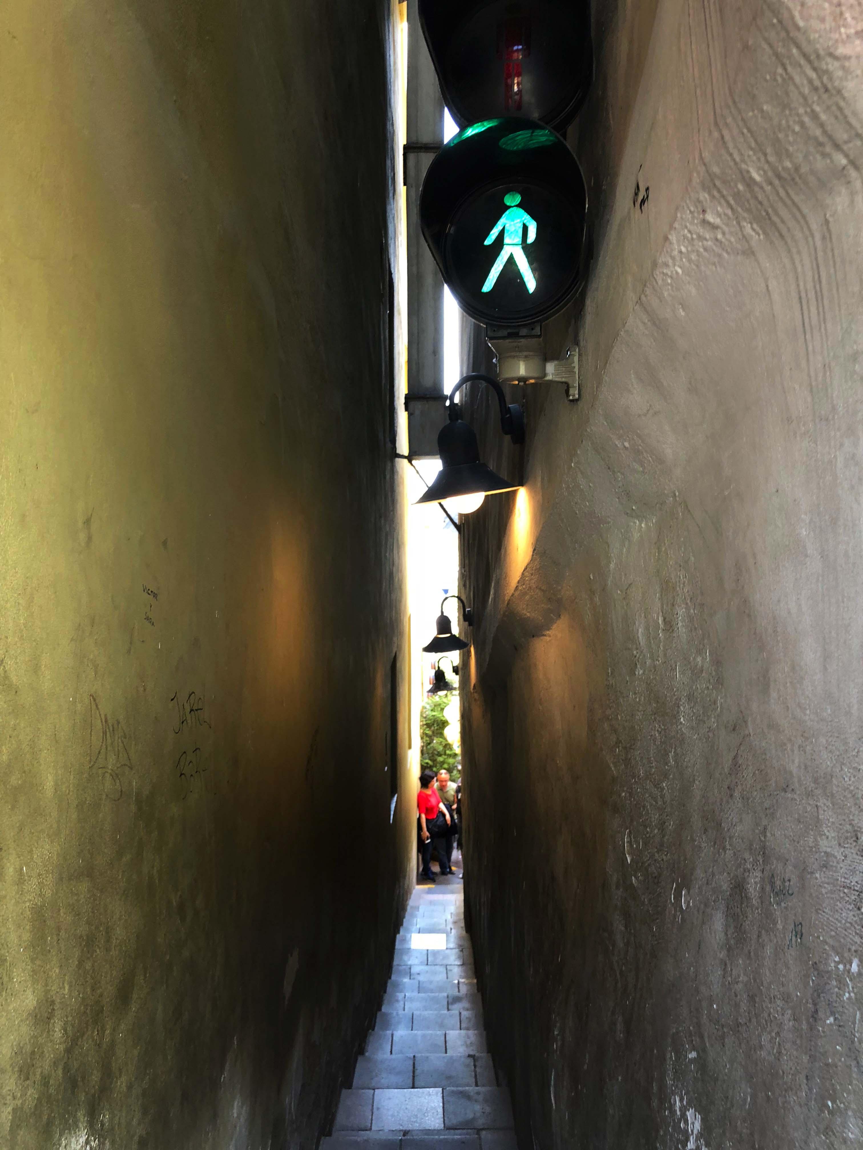 Kurztrip nach Prag mit Kids – Teil 01 // Travel to Prague Part 01 by http://babyrockmyday.com/kurztrip-nach-prag-teil-01/