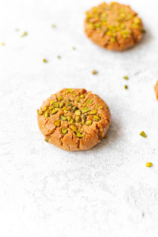 Cookies_Sesam_12