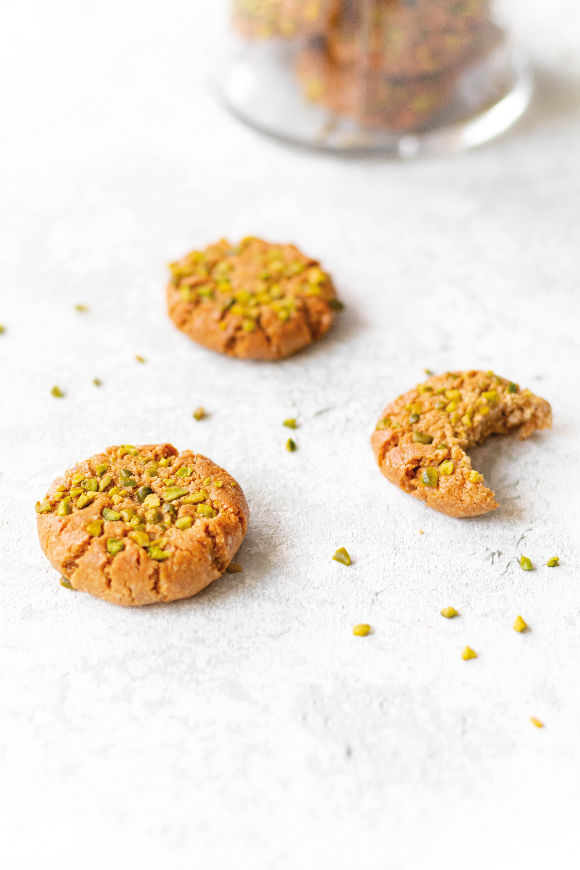 Cookies_Sesam_13