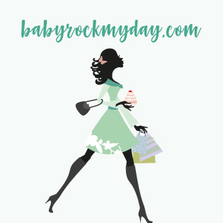 https://babyrockmyday.com