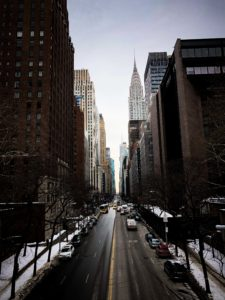 New York im Winter - Teil 04 // Traveling to New York in Winter Part 4 by https://babyrockmyday.com/kurztrip-new-york-teil-04