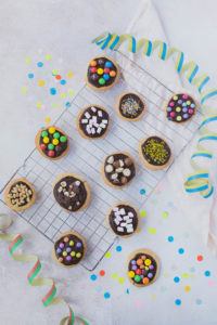Geneva Faschings Cookies / Geneva Kids Cookies by https://babyrockmyday.com/geneva-faschings-cookies/
