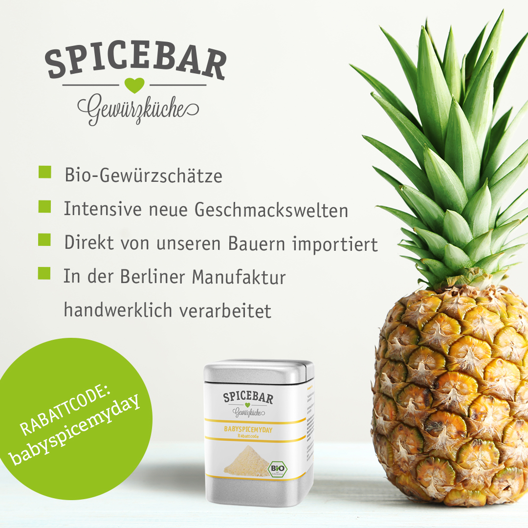 Rabattcode https://www.spicebar.de/